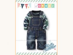 Fashion Boy OK 42 J Baby - BS4350