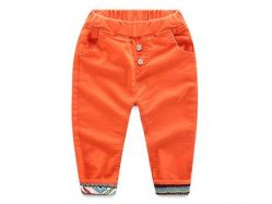 Boy Pants 005 1L - CB324
