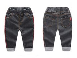Boy Pants 005 1P - CB328