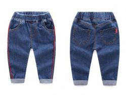 Boy Pants 005 1Q - CB329