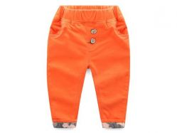 Boy Pants 005 2G - CB332