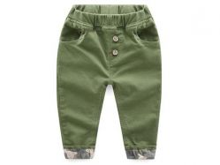 Boy Pants 005 2I - CB334