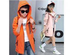 Coat Boy Fashion 145 1U - BA798
