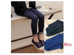Fashion Legging TE 2 U - CG446