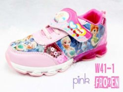 Walker Shoes 41 1 B - PL2391