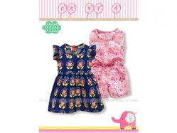 Fashion Baby OK 47 A - BY916
