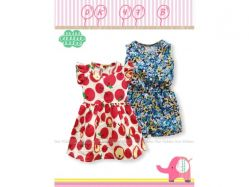 Fashion Baby OK 47 B - BY917