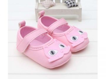 Prewalker Shoes 31 1 H - PL2440