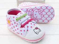 Prewalker Shoes 31 2 P - PL2454