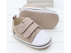 Prewalker Shoes 31 2 Q - PL2455