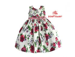 Fashion Dress RA 1 F - GD3336