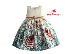 Fashion Dress RA 1 O - GD3339
