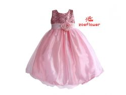 Fashion Dress RA 2 H - GD3343
