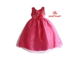 Fashion Dress RA 2 I - GD3344