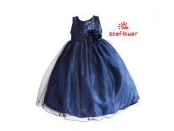 Fashion Dress RA 2 J - GD3345