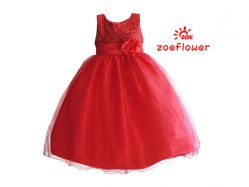 Fashion Dress RA 2 N - GD3346