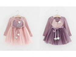 Fashion Dress 49 WX - GD3368