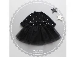 Fashion Dress 49 3 L - GD3369