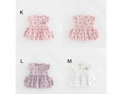 Fashion Dress 58 4 KLM - GD3383