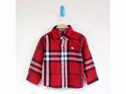 Shirt Boy Fashion 163 1E - BA883