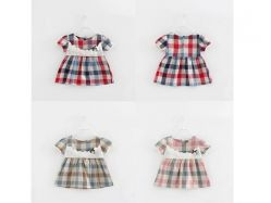 Fashion Dress 58 1 QST - GD3373