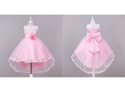 Dress Girl Frocks 18 B - GD3391