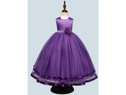 Dress Girl Frocks 18 F - GD3393