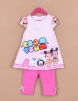 Fashion Girl 020 F Baby - GS4048