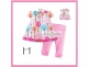 Fashion Girl 020 H Kids - GS4053