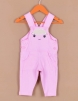 Fashion Overall Girl KH 33 ABCD - CG480