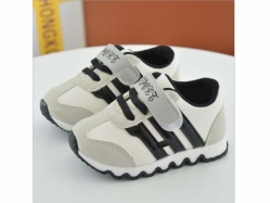 Shoes 1702 9 Black Small - PL2653