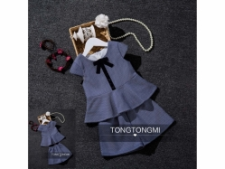 Fashion Girl TTM 6 L Teen - GS4186