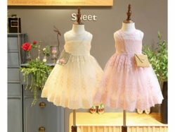 Fashion Dress  RT 1 CD - GD3546