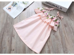 Fashion Dress  RT 1 P - GD3550