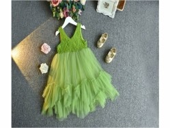 Fashion Dress  RT 2 C - GD3552