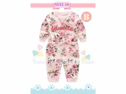 Fashion Baby NX 38 B - BY983