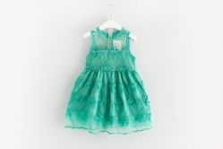 Fashion Dress RV 1 C - GD3582