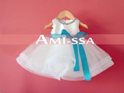 Fashion Dress Amissa 25 A - GD3584
