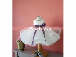 Fashion Dress Amissa 25 B - GD3585
