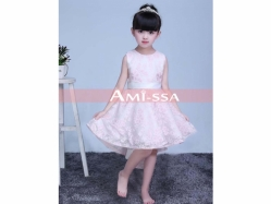 Fashion Dress Amissa 25 G - GD3587