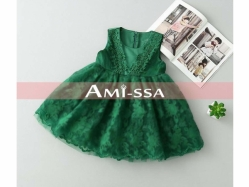Fashion Dress Amissa 25 H - GD3588