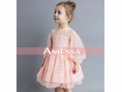 Fashion Dress Amissa 25 J - GD3589