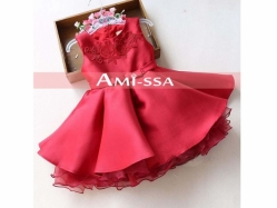 Fashion Dress Amissa 25 K - GD3590