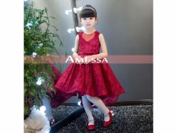 Fashion Dress Amissa 25 L - GD3591