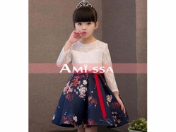 Fashion Dress Amissa 25 M - GD3592
