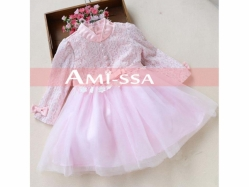 Fashion Dress Amissa 25 N - GD3593