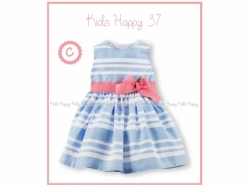 Fashion Dress KH 37 C Kids - GD3599