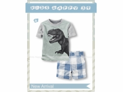 Fashion Boy KH 39 H Baby - BS4871