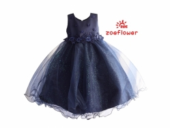 Fashion Dress RX 2 A - GD3609