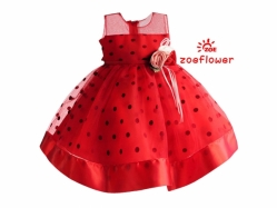 Fashion Dress RX 2 D - GD3610
